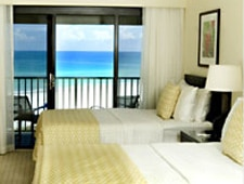 Room at The Resort at Longboat Key Club, Longboat Key, FL
