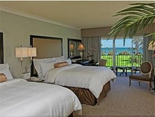 Room at Safety Harbor Resort & Spa, Safety Harbor, FL