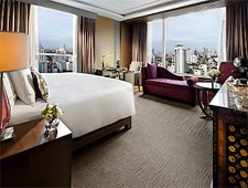 Room at Sofitel Bangkok Sukhumvit, Bangkok, TH