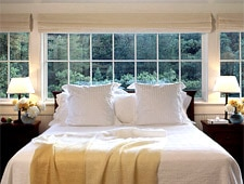 Room at Meadowood Napa Valley, St. Helena, CA
