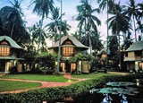 Rayavadee on Krabi Island in Thailand, one of GAYOT's Top Romantic Hotels Worldwide
