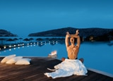 Blue Palace Resort & Spa, Greece