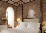 Golden Tower Hotel & Spa, one of GAYOT's Top 10 Spa Hotels in Florence