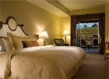 The Meritage Resort at Napa, one of our Top 10 Value Hotels in the U.S.