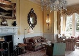 Inverlochy Castle in Scotland, one of our Top 10 Value Hotels Worldwide