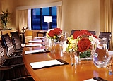 Westin Seattle Hotel, one of our Top 10 Business Hotels in Seattle