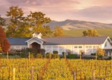 The Inn at Abeja in Walla Walla, Washington, one of our Top 10 Wine Country Inns in the U.S.