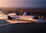 Virgin Charter allows passengers to bid on private jet travel