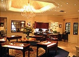 Molina Fine Jewelers in Phoenix