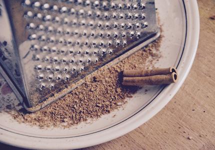 Half a teaspoon of cinnamon a day reduces blood sugar