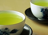 Discover the cancer-fighting properties of green tea