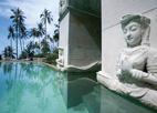 Kamalaya Koh Samui in Thailand, one of GAYOT's Top 10 Health Retreats Worldwide
