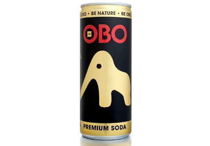 A source of natural energy, OBO is composed of rare herbs and plants