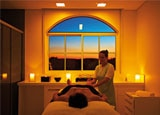 Kurotel Longevity Center and Spa in Gramado, Brazil is included on GAYOT.com's Top 10 Detox Spas in the World