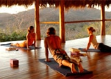 Top 10 Yoga Retreats Worldwide