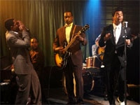 Columbus Short and Jeffrey Wright in Cadillac Records