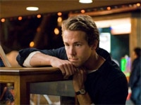 Ryan Reynolds in Adventureland