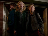 A still from Super 8