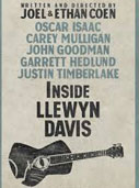 Oscar Isaac plays a down-on-his-luck singer-songwriter in Inside Llewyn Davis, one of GAYOT's Top 10 Films of 2013
