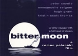 Bitter Moon, one of GAYOT's Top 10 Sexy Movies