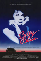 "Betty Blue: a classic ""amour fou"""