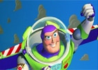 Toy Story, one of GAYOT's Top 10 Kids Movies