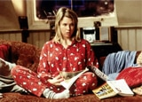 Bridget Jones's Diary, one of our picks for Top 10 Romantic Movies