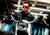 Terminator 2: Judgment Day, one of our Top 10 Action Movies