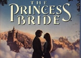 The Princess Bride is a cult-classic favorite