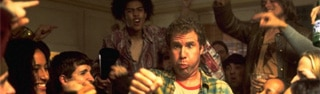 Will Ferrell in Old School, one of GAYOT's Top 10 Comedies