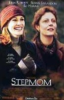 Stepmom movie poster