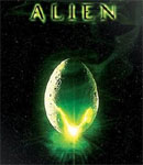Alien earned Ridley Scott international recognition as a talented director