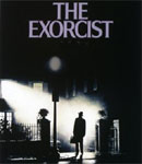 Despite being nearly thirty years old, The Exorcist is still a terrifying film