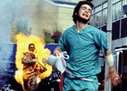 28 Days Later, one of GAYOT's Top 10 Scary Movies