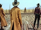 Check out GAYOT's Top 10 Westerns