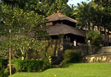 Amandari Resort & Spa