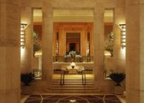 The Four Seasons Hotel New York, one of our Top 10 Spa Hotels in NYC