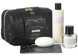 Potter & Moore Sheer Luxury Gift Collection