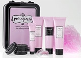 Principessa's Bellezza Box