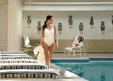 The Spa at Four Seasons Westlake Village, one of our Top 10 Spas in Los Angeles