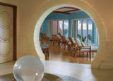 La Serena Opens at Reefs Resort in Bermuda