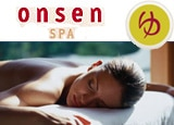 Onsen Spa at Montbleu Resort Casino & Spa