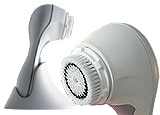 CLARISONIC Skin Care Brush