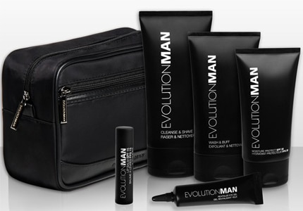EvolutionMAN products are affordable and eco-friendly