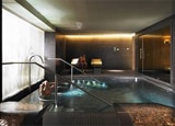 ESPA Life at Gleneagles