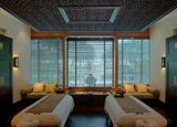 The Spa at The Setai, one of GAYOT.com's Top 10 Romantic Spas