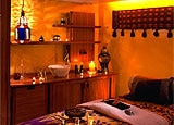 Elemis Day Spa, London, one of our Top London Spas
