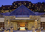 The Spa at The Omni Grove Park Inn