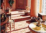Miraj Hammam Spa