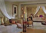 The Spa at The Ritz-Carlton, New Orleans